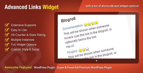 advanced-links-widget-inline-preview