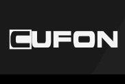 [转]为何WordPress英文主题不显示中文:Cufon字体特效