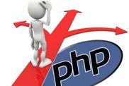 PHP判断浏览器语言实现网页跳转