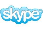 SKYPE链接在外贸网站中的应用