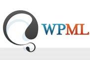 如何用WPML插件建立一个双(多)语站?