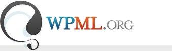 WP多语言插件WPML(CMS版)详细说明