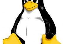 LINUX下自动导出数据库.sql文件/备份网站