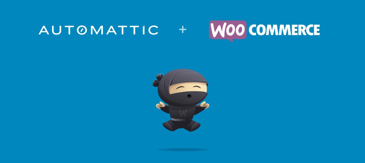 话说WooThemes被WordPress母公司收购了